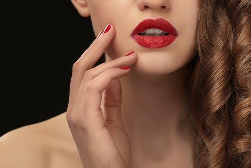donkere-lipsticks