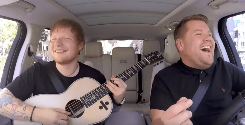 ed-sheeran-carpool-karaoke