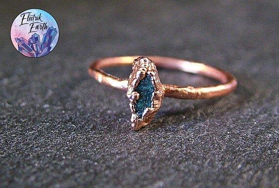 electroformed-ring-labradoriet-ring