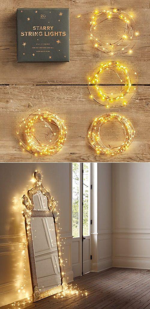 fairy-lights-spiegel