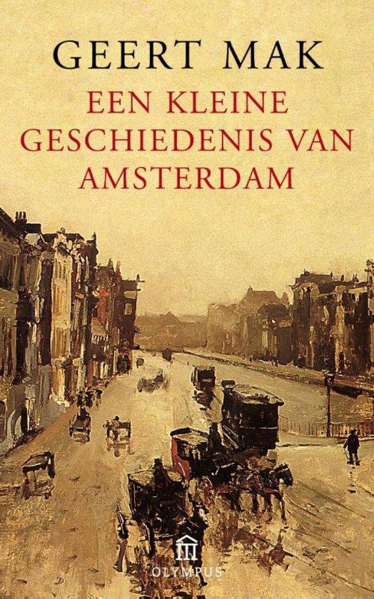 geert-mak-amsterdam-geschiedenis