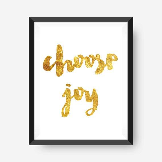 gold-foil-print12