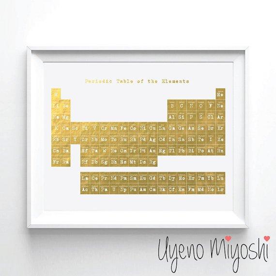 gold-foil-print14