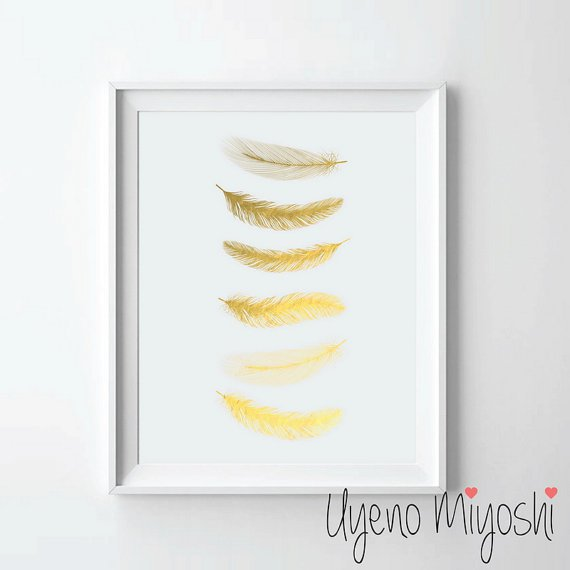 gold-foil-print16