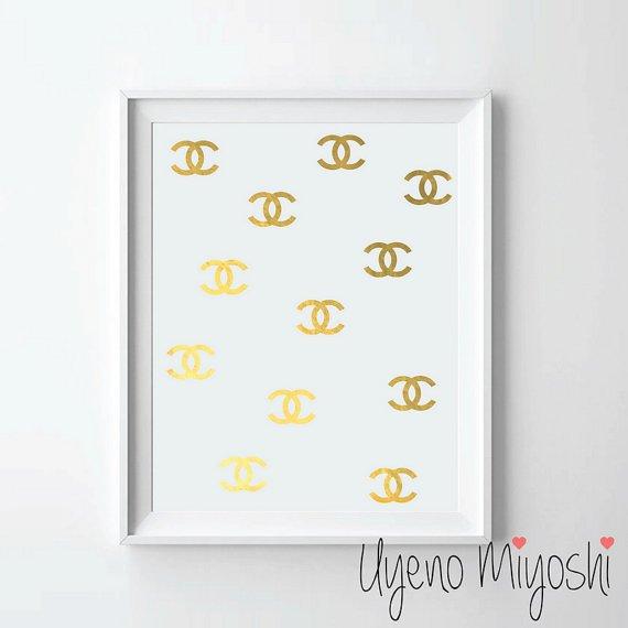 gold-foil-print18