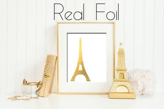 gold-foil-print26