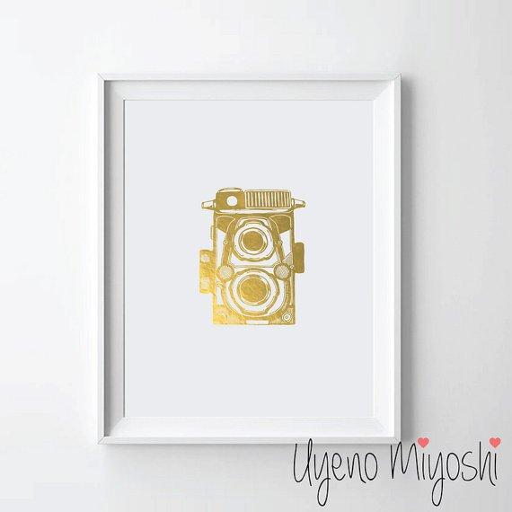 gold-foil-print33