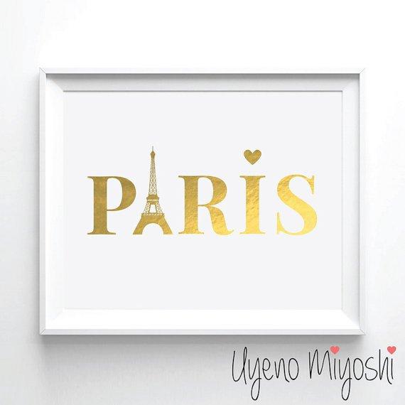 gold-foil-print35