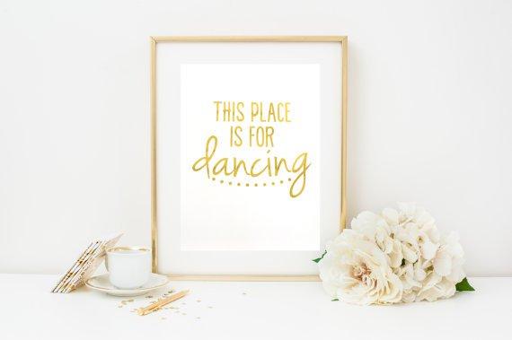 gold-foil-print37