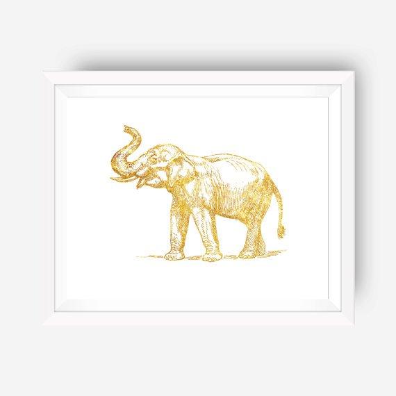 gold-foil-print40