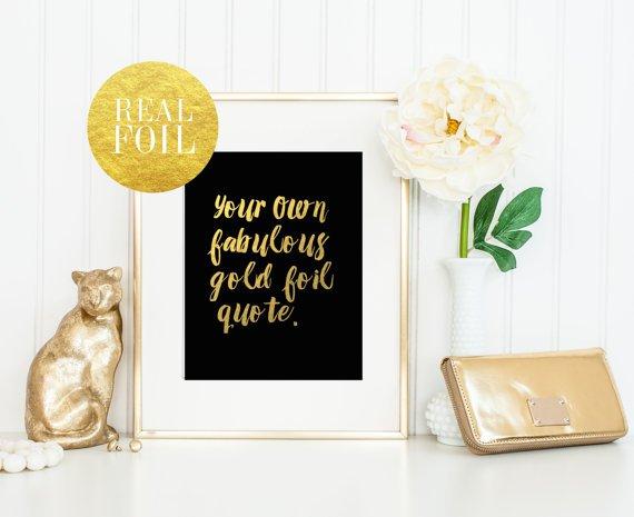 gold-foil-print42