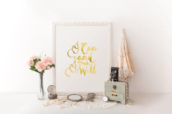 gold-foil-print44