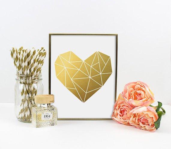 gold-foil-print52