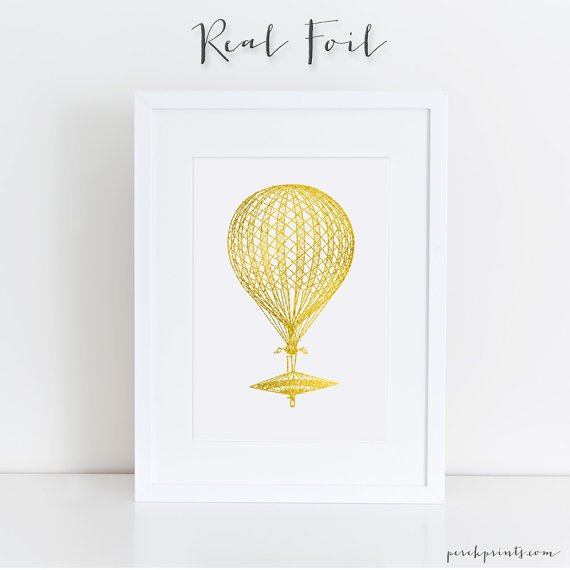 gold-foil-print8