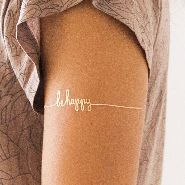 golden-tattoo
