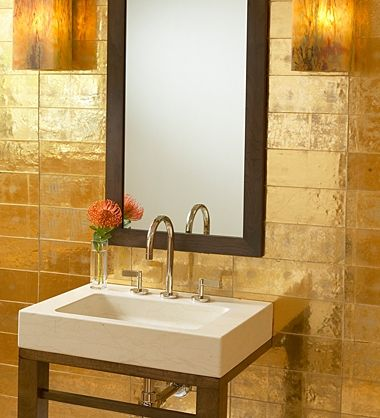 gouden-badkamer