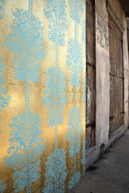 gouden-muren