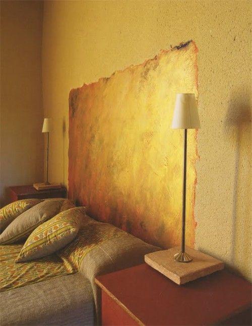 gouden-slaapkaler
