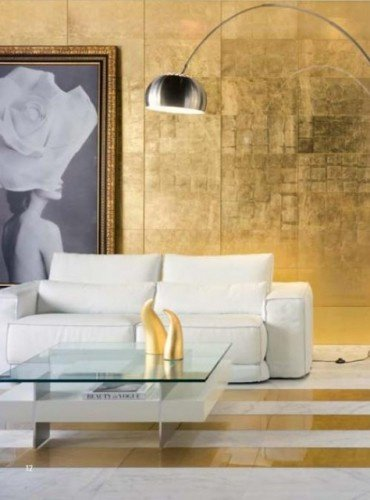 goudenmuren