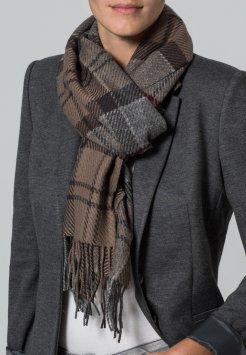 grote-sjaals3