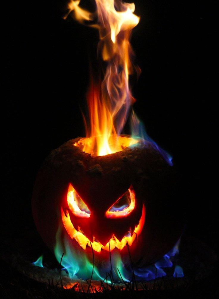 halloween-decoration-cool
