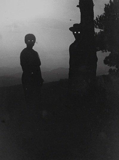 halloween-ghostss