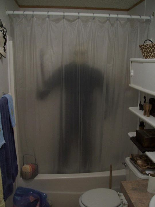 halloween-killer