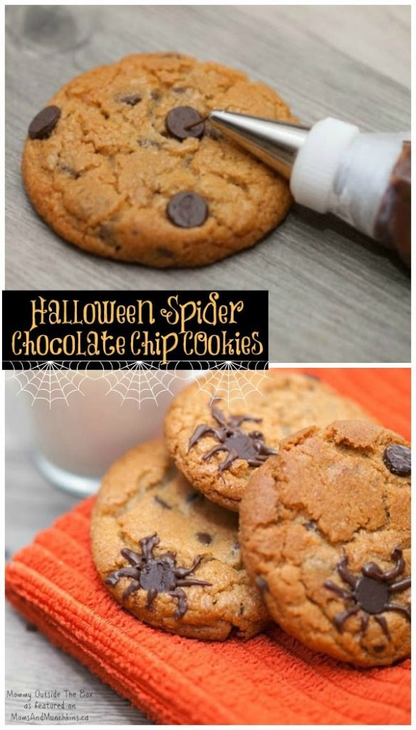 halloween-snack