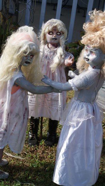 halloween-spooky-kids-decoration