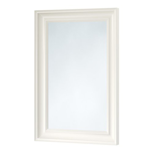 hemnes-spiegel-wit__0131449_PE286171_S4