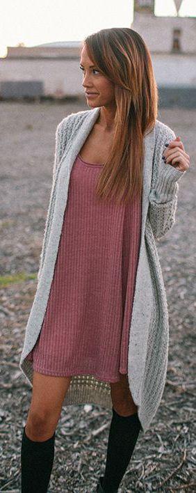 herfst-jurken