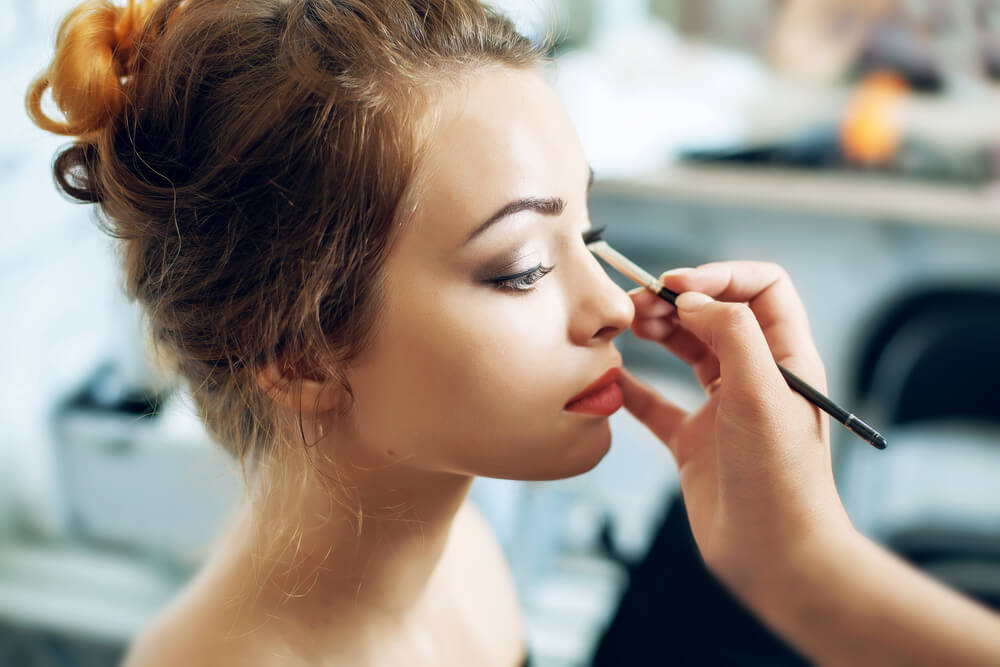 how-to-smokey-eyes