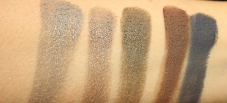 inglot-freedom-palette-swatches-3