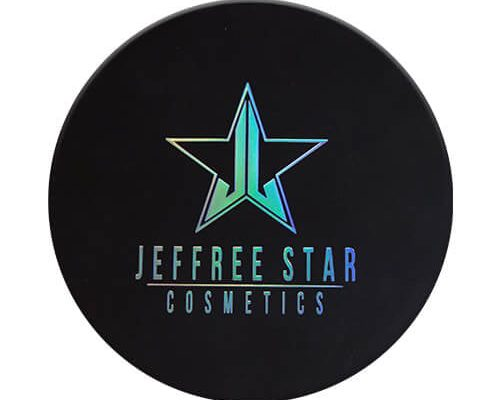 jeffree-star-cosmetics-manny-mua-skin-frost-eclipse-2