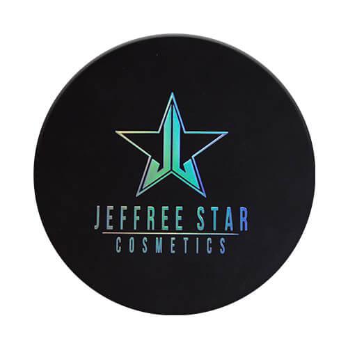 jeffree-star-cosmetics-manny-mua-skin-frost-eclipse-2