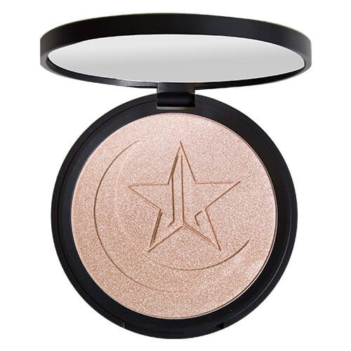 jeffree-star-cosmetics-manny-mua-skin-frost-eclipse