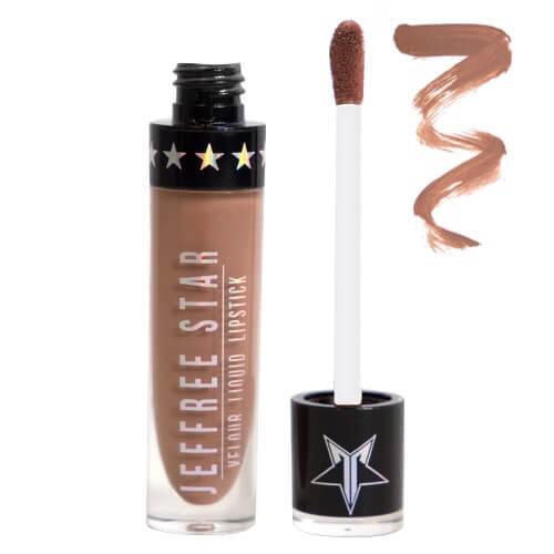 jeffree-star-cosmetics-manny-mua-velour-liquid-lipstick-daddy
