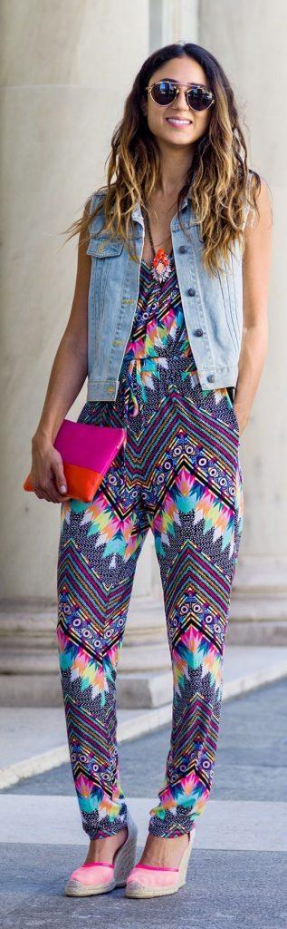 jumpsuit-jeansjasje