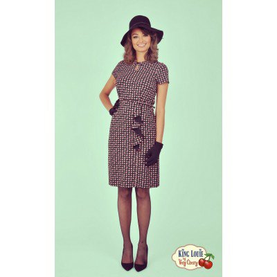 king_louie_by_very_cherry_britt_dress_love
