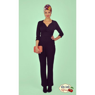 king_louie_by_very_cherry_delilah_jumpsuit_milano