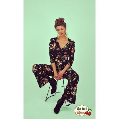 king_louie_by_very_cherry_delilah_jumpsuit_secret_garden_1