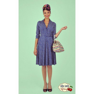 king_louie_by_very_cherry_susie_swing_dress_pins