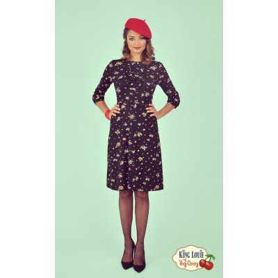 king_louie_by_very_cherry_vogue_dress_honfleur