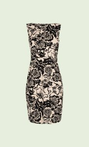 kinglouie-bardot-dress-yoko