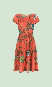 kinglouie-betty-dress-frivoli