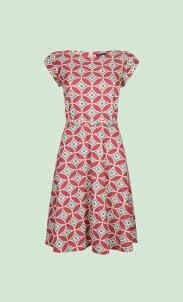 kinglouie-betty-dress-mozaik