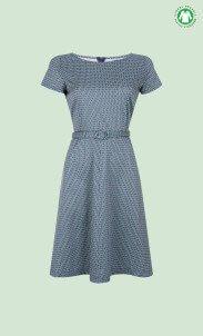 kinglouie-betty-dress-myriad
