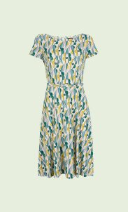kinglouie-betty-dress-woody