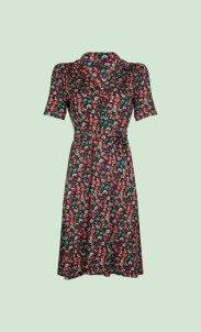 kinglouie-bibi-dress-floramania