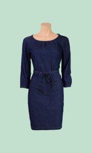kinglouie-billie-dress-chambray